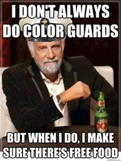 jrotc class b uniform memes or because your whole platoon forgot their uniform