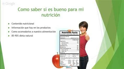tabla de picar alimentos invento youtube tabla nutricional de los alimentos youtube