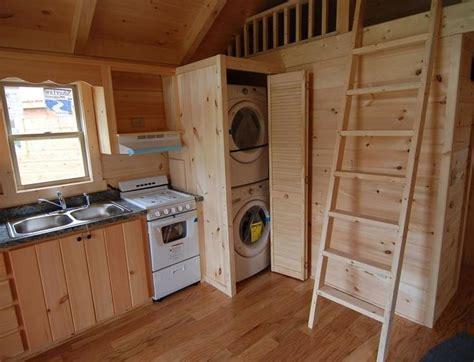 image result   cabin  loft plans cabin loft