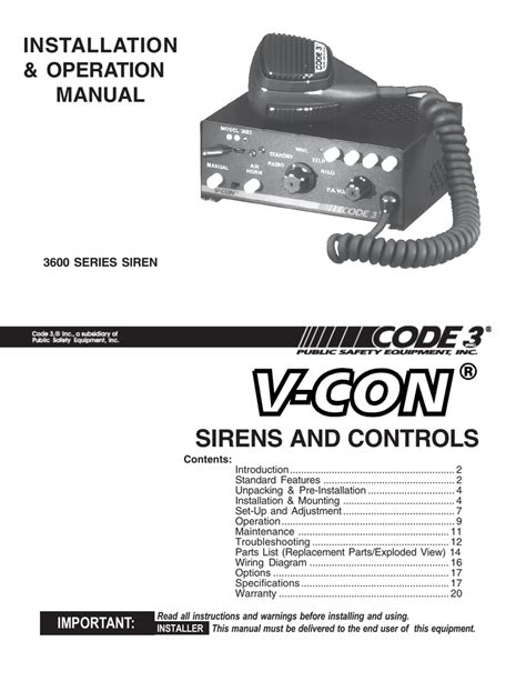 code 3 3672l4 wiring diagram wiring diagram with description