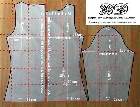 ink pattern lion print le 243 n peque 241 o de mina pinterest imprimer sur t shirt 123 applications texjetplus