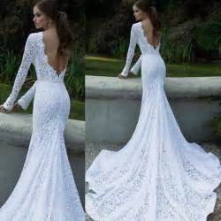 formal wedding dresses glamorous wedding dress evening formal gown lace dress length