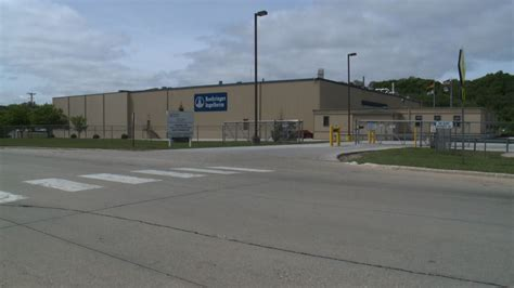 weather in fort dodge iowa new zealand company agrees to purchase fort dodge plant