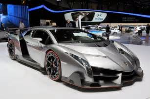 Whats The Price Of A Bugatti Lamborghini Veneno Vs 280 Mph Bugatti Veyron