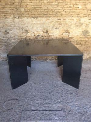 Table A Manger Industrielle 91 by Table Industrielle Vente Mobilier Et Meuble Industriel