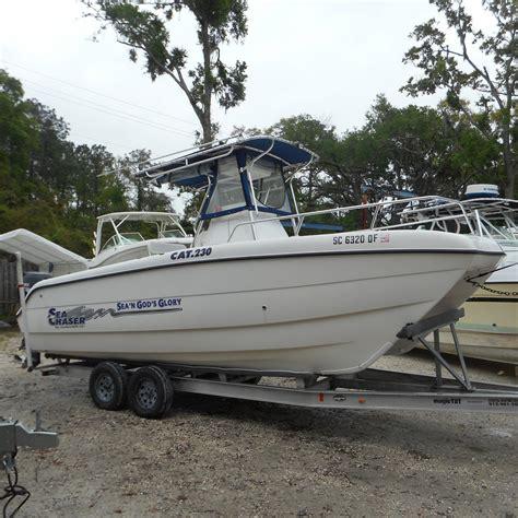 carolina boats for sale carolina skiff boats for sale in south carolina boats