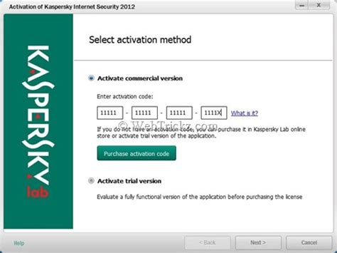 reset licenza kaspersky kaspersky internet security 2012 gratis per sempre