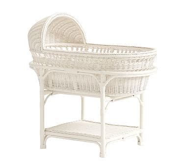 Pottery Barn Crib Mattress 221 Best Furniture Gt Cribs Bassinets Images On Bassinet Cribs And Pottery Barn