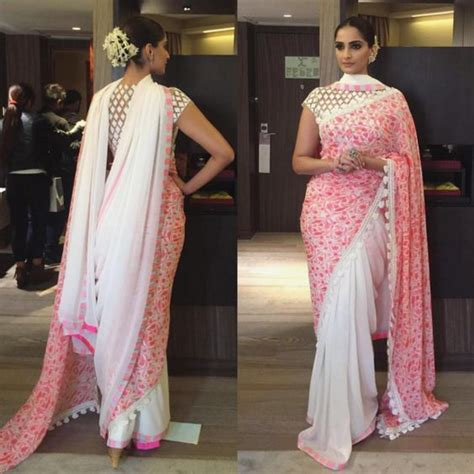 modern saree draping styles 25 best ideas about saree draping styles on pinterest