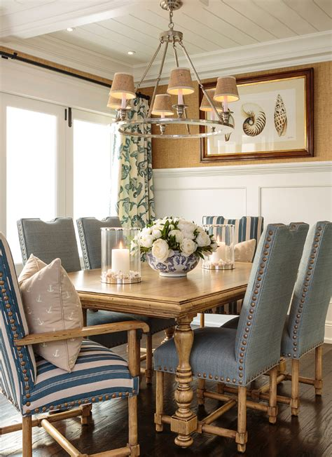 classic coastal interior inspiration home bunch interior
