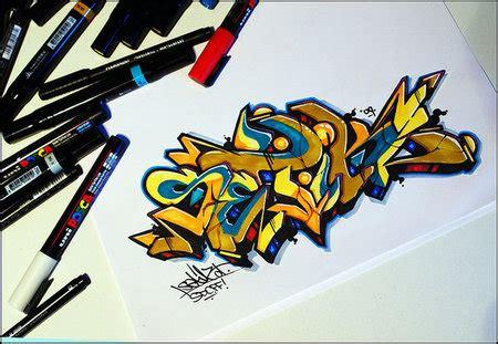 artwork sketch  graffiti blackbook gallery