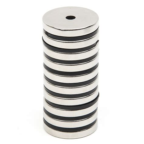 Magnet Strong 2 5 X 12 Tamiya Mini 4wd 10pcs set disc mini 29 7x4 7mm with bore 5mm n52 earth strong neodymium magnet bulk
