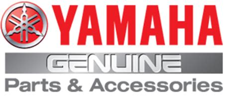 Spare Part Di Dealer Yamaha yamaha genuine parts accessories yamaha motor