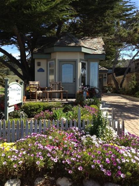 moonstone cottages 301 moved permanently