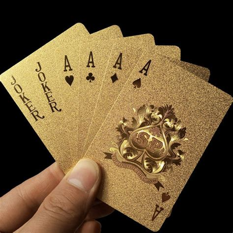 Can I Email A Gift Card - 20 interesting playing cards you can buy hongkiat