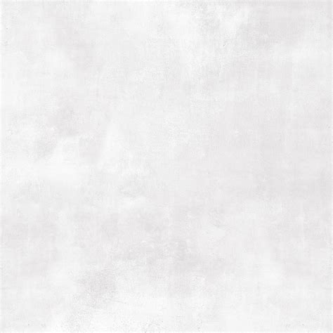 only 28 m2 white glazed lappato finish porcelain floor tile