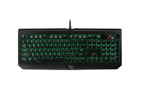 razer blackwidow ultimate layout italiano razer blackwidow ultimate 2016 mechanical gaming