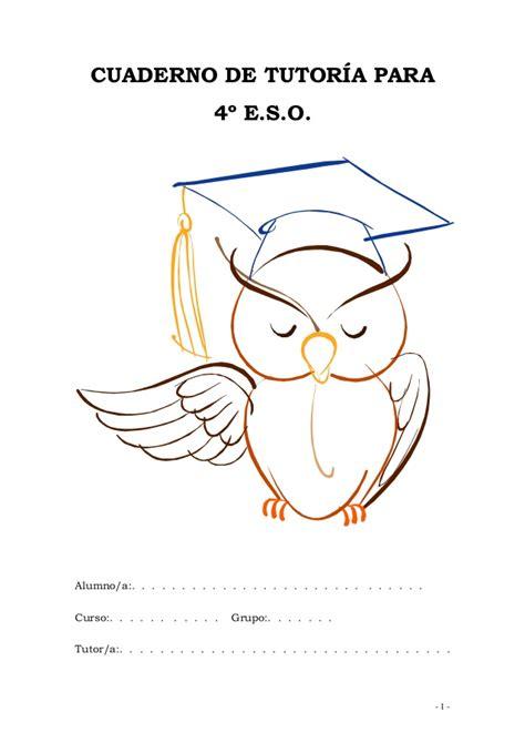 la vida de cervantes cuaderno interactivo de lengua castellana y cuaderno de tutor 237 a 4 186 eso
