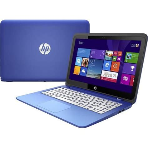 Q2 Designs Affordable Pink Laptops by 1000 Ideas About Touch Screen Laptop On