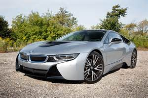 Bmw I8 Specs 2015 Bmw I8 Reviews Specs And Prices Cars