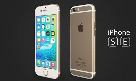iphone se layout iphone se 2 premi 232 res caract 233 ristiques design