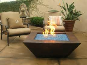 Patio Furniture Fire Pit Table Set by Patio Furniture With Fire Pit Table Home Outdoor