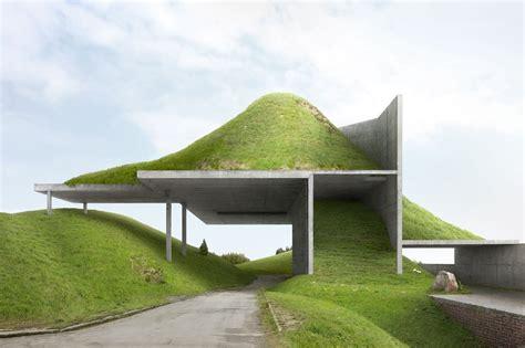 filip dujardin surreal photorealistic architecture filip dujardin