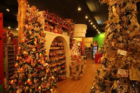 quot christmas in new york quot a christmas store in new york a