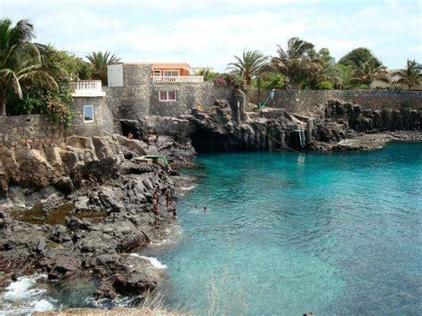 isla de santiago cabo verde ponta de atum tarrafal santiago island cabo verde