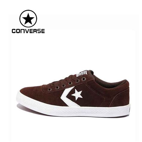 converse sneakers for cheap get cheap converse sneakers aliexpress