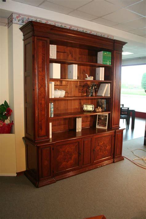 libreria offerta libreria brotto in offerta soggiorni a prezzi scontati