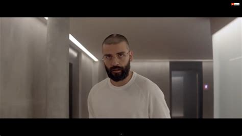 nathan ex machina ex machina trailer