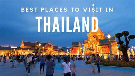 places  visit  bangkok thailand  bts