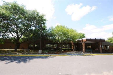 cayuga county nursing home mercy explore merger local