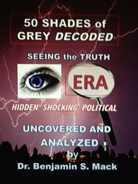 fifty shades of grey film vs book 50 shades of grey decoded by dr rick mckinney nook book