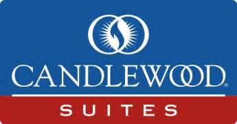 Candlewood Suites Candlewood Suites