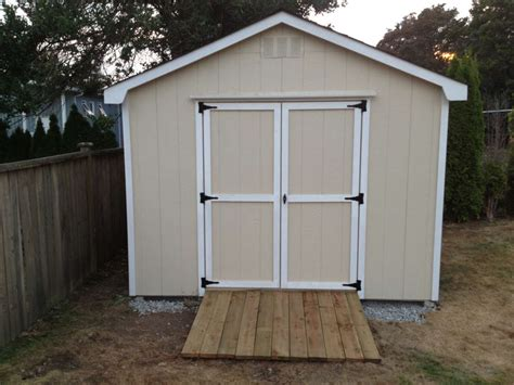20 By 10 Shed by 20 X 10 Garden Shed Decor Hanike