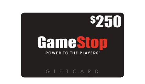 How To Check The Balance On A Gamestop Gift Card - gamestop gift card balance check lamoureph blog