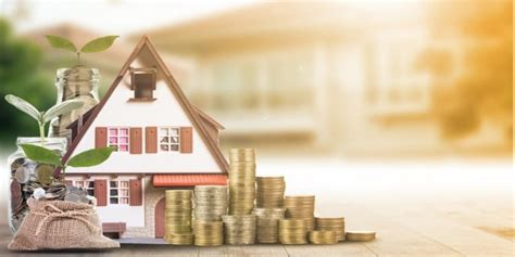 8 tips for increasing your home value jiji ng blog 8 tips to increase the value of your property