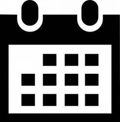 calendar logo vector calendar template 2016