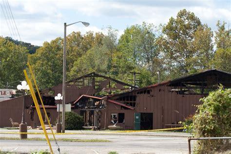 nashville indiana elementary school former little nashville opry property up for sale news