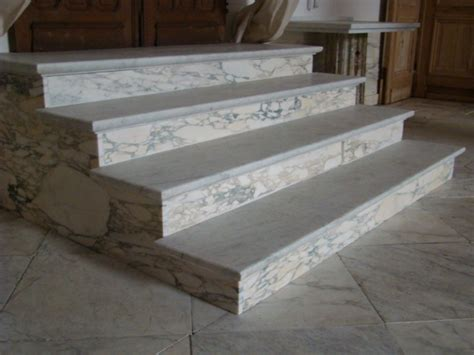 marble stairs staircases