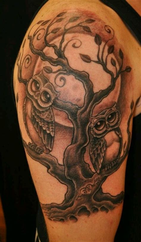 owl tattoo la ink amy 80 best images about owl tattoos on pinterest colorful