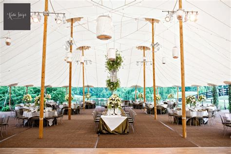 backyard wedding tent back yard tent wedding reception ideas quotes