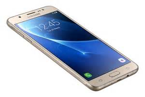 the best 5 upcoming samsung mobile phones 2017