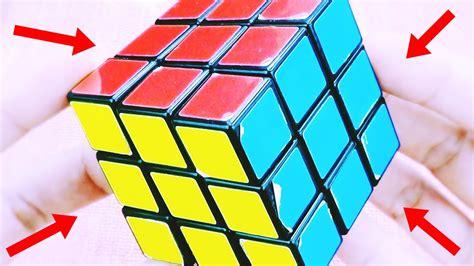 tutorial cubo rubik para principiantes c 243 mo resolver el cubo de rubik 3x3 tutorial para