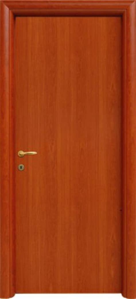 porte interne calabria porte interne laminato porte in laminato economiche porte