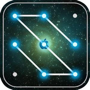 pattern lock en español lock screen pattern android apps on google play
