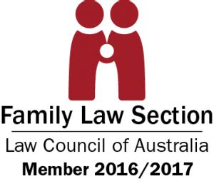 family law section rockhton lawyers conveyancing wills divorce