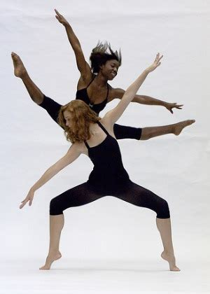 contemporary biography definition dance pictures photo gallery at contemporary dance org